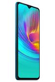 Infinix Smart 4 Ocean Wave - 4