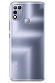 Infinix Smart 5 Purple - 2