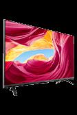 Infinix X1 Smart Android TV - 2
