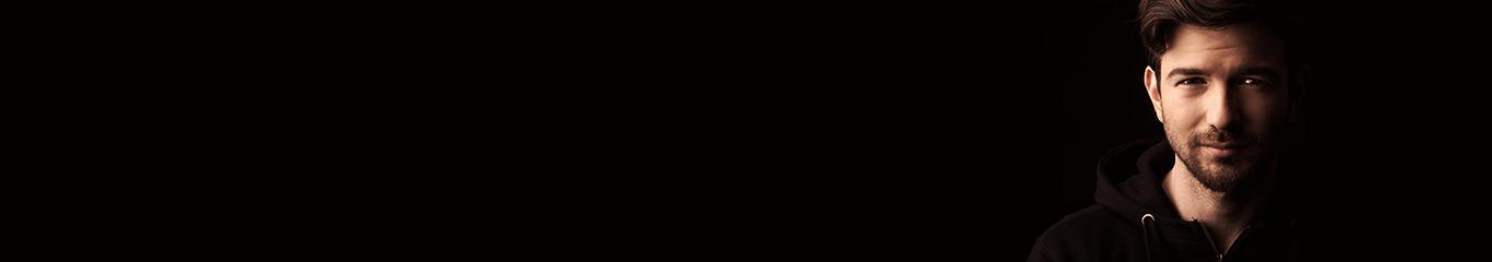 Infinix mobiles banner image