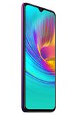 Infinix Smart 4 Violet - 4