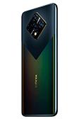 Infinix Zero 8i Black Diamond - 5