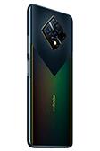 Infinix Zero 8i Black Diamond - 4