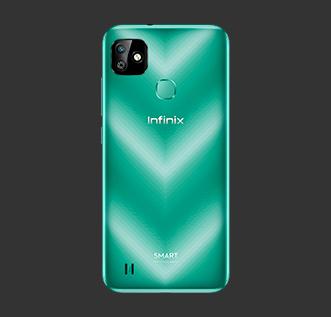 Quartz Green - 3