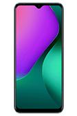 Infinix Smart 5 Morandi Green - 1