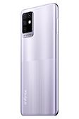 Infinix Note 10 Purple 4