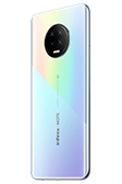 Note 7 Bolivia Blue - 5