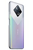 Infinix Zero 8i Silver Diamond - 4