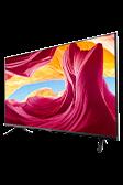 Infinix X1 Smart Android TV - 3