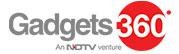 Gadgets 360 logo