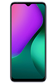 Infinix Smart 5 Purple - 1