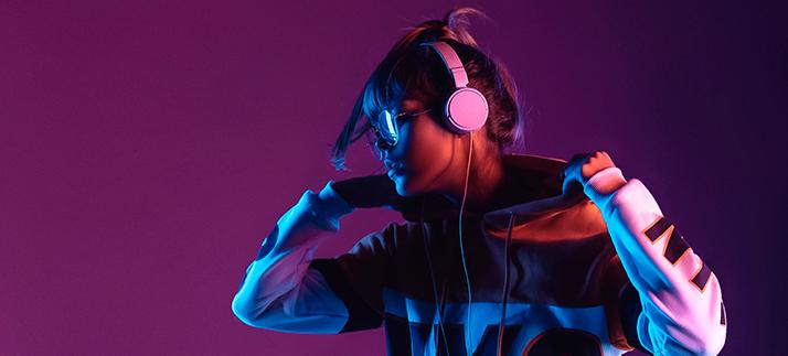 Infinix smart 4 sound