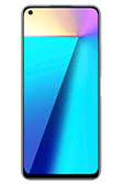 Note 7 Bolivia Blue - 1