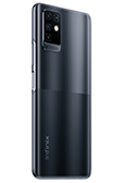 Infinix Note 10 Black 3