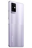 Infinix Note 10 Purple 3