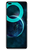 Infinix Zero 8i Black Diamond - 1
