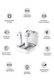 irocker stix infograph