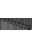 Snokor Bluetooth Soundbar - 3