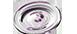 Infinix Hot 9 pro - Lens icon