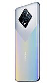 Infinix Zero 8i Silver Diamond - 5