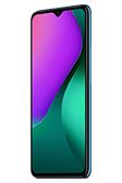 Infinix Smart 5 Aegean Blue - 3