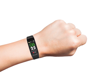 Infinix Wearables