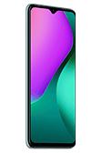 Infinix Smart 5 Morandi Green - 4