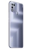 Infinix Smart 5 Purple - 5