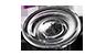 Infinix Hot 9 - Lens