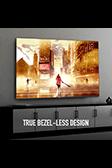 Infinix X1 Smart Android TV - True Bezel, less design