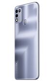 Infinix Smart 5 Purple - 6