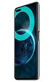 Infinix Zero 8i Black Diamond - 3