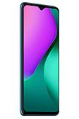 Infinix Smart 5 Aegean Blue - 4