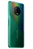 Note 7 Forest Green - 4