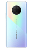 Note 7 Bolivia Blue - 3