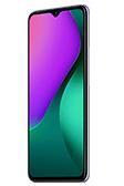 Infinix Smart 5 Purple - 3