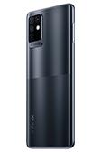 Infinix Note 10 Black 4
