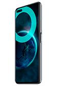 Infinix Zero 8i Silver Diamond - 3