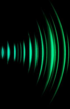 soundbar image